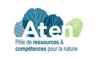 Aten - Pôle de ressources et compétences pour la nature