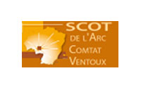 SCOT de L'ARC COMTAT VENTOUX