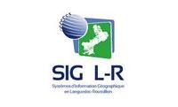 SIG-LR