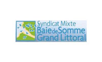 Syndicat Mixte Baie de Somme Grand Littoral