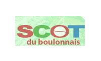 SCOT du Boulonnais
