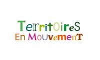 Territoires en mouvement