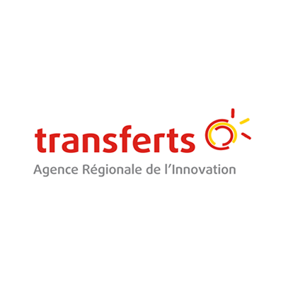 transfert agence régionale de l'innovation