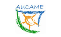 AUCAME