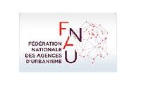 Fédération nationale des agences d'urbanismes
