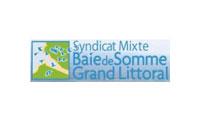 Syndicat Mixte Baie de Somme Grand Littoral