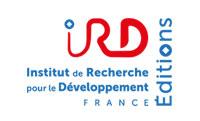IRD France éditions